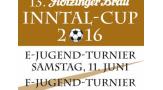 INNTAL-CUP 2016