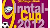 INNTAL-CUP 2012