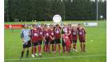 INNTAL-CUP 2008