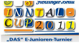 INNTAL-CUP 2011